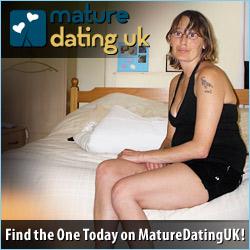 speed dating in redondo beach